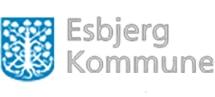 Esbjerg